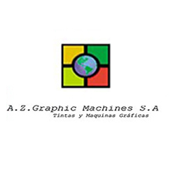 Az graphics machines