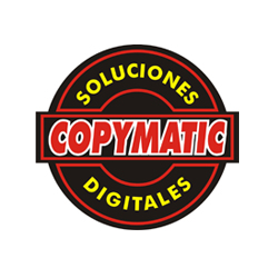 Copimatic