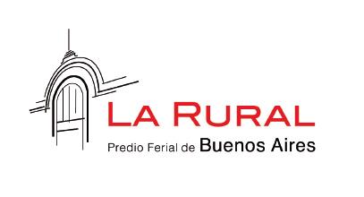 logo_rural