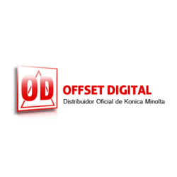 Offsetdigital
