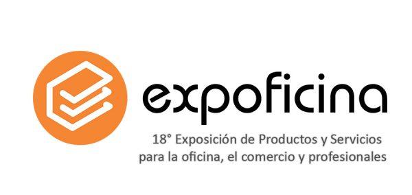 Expoficina marca presencia en Expográfika 2017