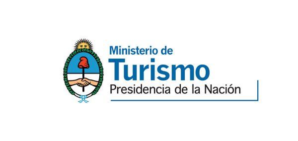 Declarada de Interés Turístico