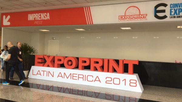 Expoprint 18