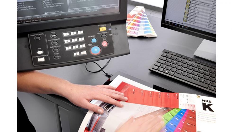 El auge de las Imprentas Online